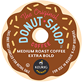 Coffee People Donut Shop K-Cups