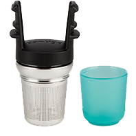 Contigo - West Loop Tea Infuser