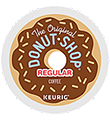 Coffee People - Donut Shop Coffee K-Cups