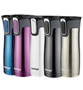 Contigo - Autoseal West Loop 16oz Stainless Travel Mug