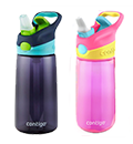 Contigo - Kids AutoSpout Striker 14oz Water Bottle