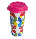 DCI - I Am Not a Paper 12oz Cup - Creative Kitchen