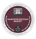 Diedrich - Morning Edition K-Cups