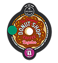 Coffee People - Donut Shop K-Carafes
