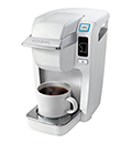 Keurig - Mini Plus K-Cup Brewer