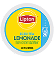 Lipton - Iced Tea Lemonade K-Cups