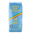 Marley Coffee - Jamaica Blue Mountain Blend Ground Coffee
