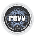 Green Mountain Coffee - revv K-Cup® Coffee