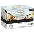 Twinings - French Vanilla Chai Latte K-Cups