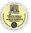 Van Houtte® - French Vanilla K-Cups