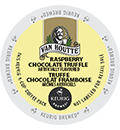 Van Houtte® - Chocolate Raspberry Truffle K-Cups