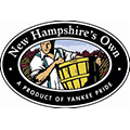 NH Made Products